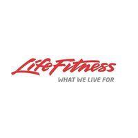 Life Fitness Europe GmbH