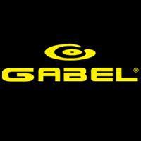 Gabel srl