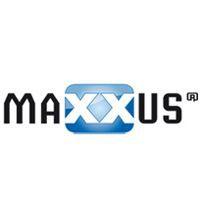Maxxus GROUP GmbH & Co. KG