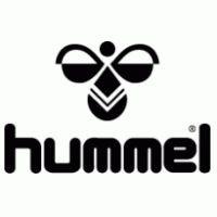 hummel International Sport & Leisure A/S