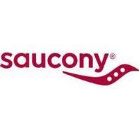 Saucony Deutschland GmbH