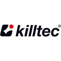 killtec Sport- und Freizeit GmbH