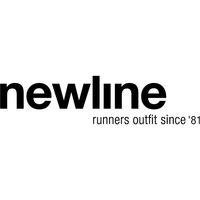 Newline A/S