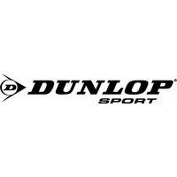 DUNLOP SPORT GmbH