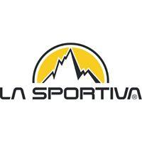 La Sportiva S.p.A.