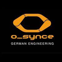o-synce Europe GmbH