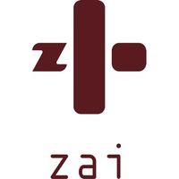 zai AG