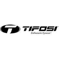 Tifosi Optics, Inc.