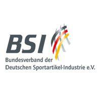 BSI - Bundesverband der Deutschen Sportartikel-Industrie