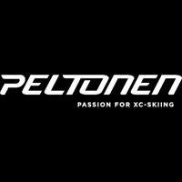 Peltonen Ski Oy