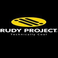 RUDY Project s.r.l.