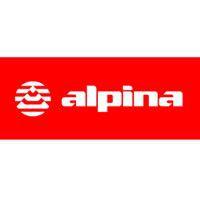 Alpina, d.o.o.