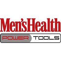 Men's Health POWERTOOLS