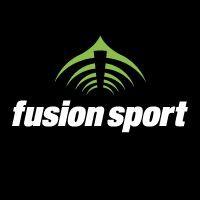 Fusion Sport Pty Ltd.