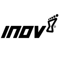 Inov-8 - Inoveight Ltd.