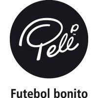 Pelé Sports AG