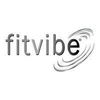 FitVibe