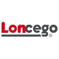 Loncego GmbH & Co. KG