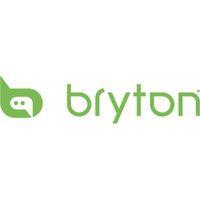 Bryton Inc.