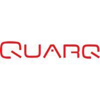 Quarq Technology