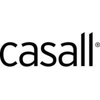 Casall Sport AB