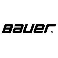 Bauer Hockey Inc.