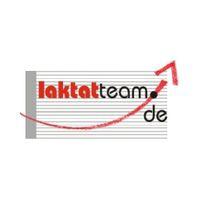 LAKTATTEAM / Laktattrainer