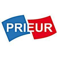 Prieur Sports