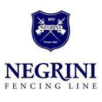 NEGRINI & F. s.n.c.