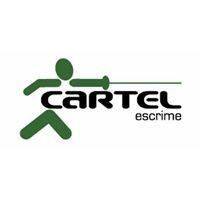 Cartel Fencing