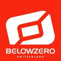 BelowZero Holding AG