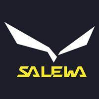 SALEWA Sportgeräte GmbH