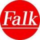 Falk Content  Internet Solutions GmbH  Co.KG