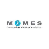 MOMES GmbH