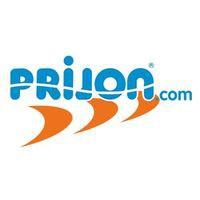 Prijon GmbH