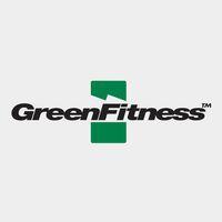 Greenmaster Europe