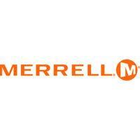 Merrell