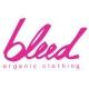 bleed clothing GmbH