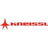 Kneissl Tirol GmbH