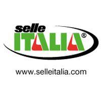 Selle Italia Srl
