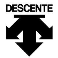 Descente Ltd.