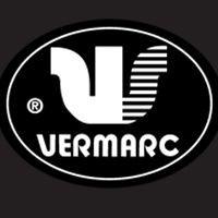 Vermarc Sport