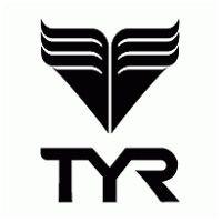 TYR Sport, Inc.