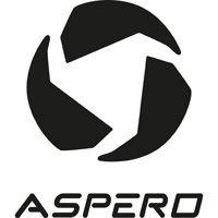 ASPERO Sports GmbH