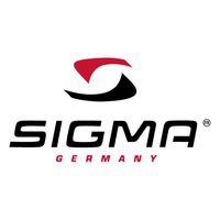 SIGMA Elektro GmbH