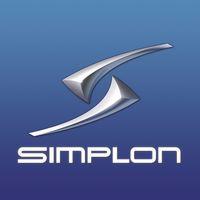 SIMPLON Fahrrad GmbH