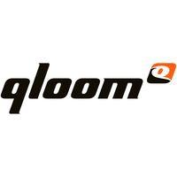 QLOOM Sports GmbH