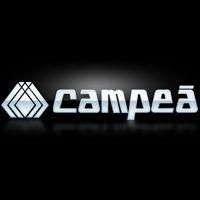 CAMPEA - MTP
