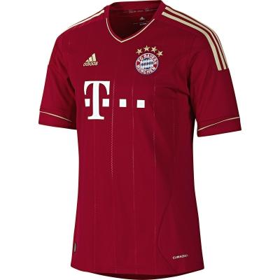 Die Fußball-Bundesliga Saison 2011/12: Neues zur Saison, die Trikots der Vereine und der neue Torfabrik