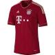 Die Fußball-Bundesliga Saison 2011/12: Neues zur Saison, die Trikots der Vereine und der neue 'Torfabrik'